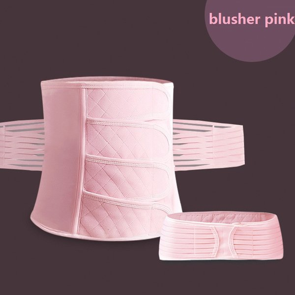 blusher pink-XL