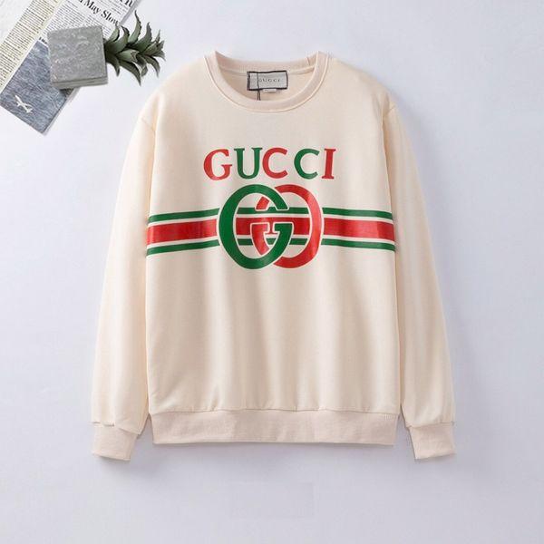 2019 Womens Hoodies Sweatshirts Long Sleeve Hooded Sweater Hip Hop  Pullovers Streetwear Mens TFGUCCI Tracksuit From Namewang168, $27.45