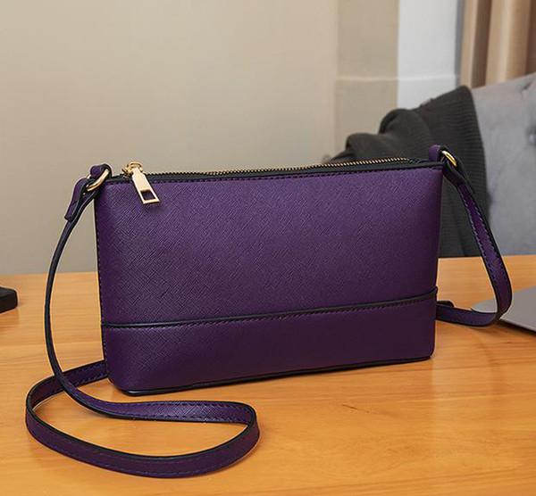 Purple (JunGui)