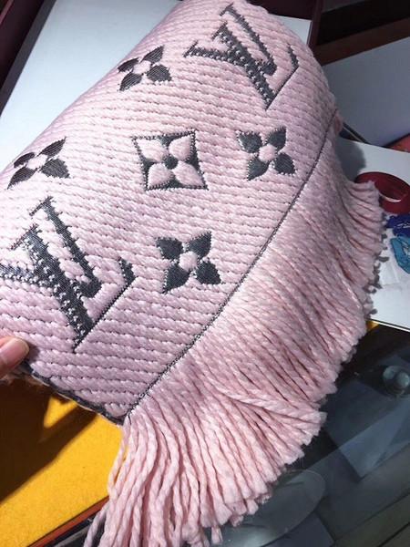 filo rosa + argento