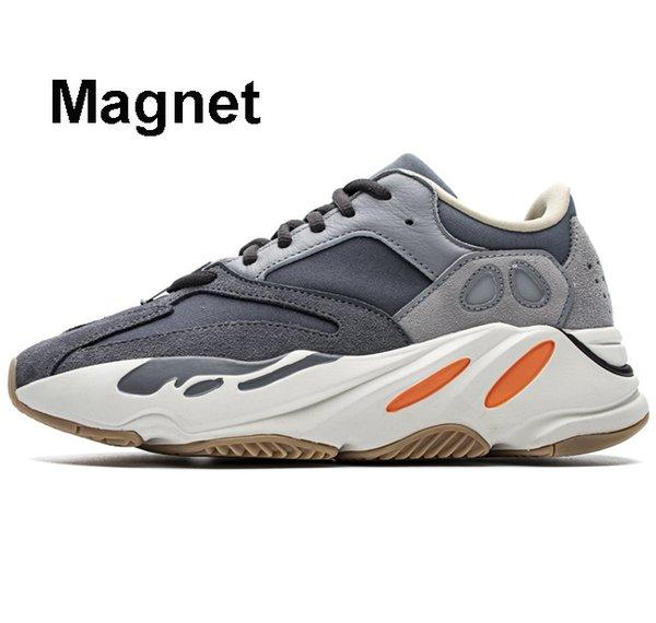 700 magnete