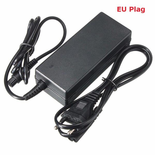 EU Plug hoverboard Charger