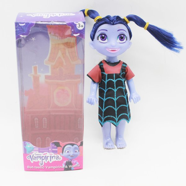 2019 Hot 14cm TINKER BELL FESTIVAL VOL.2 Atype Action Figure New With Box Gift