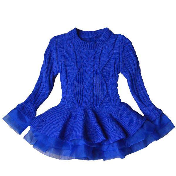 10 # Bleu