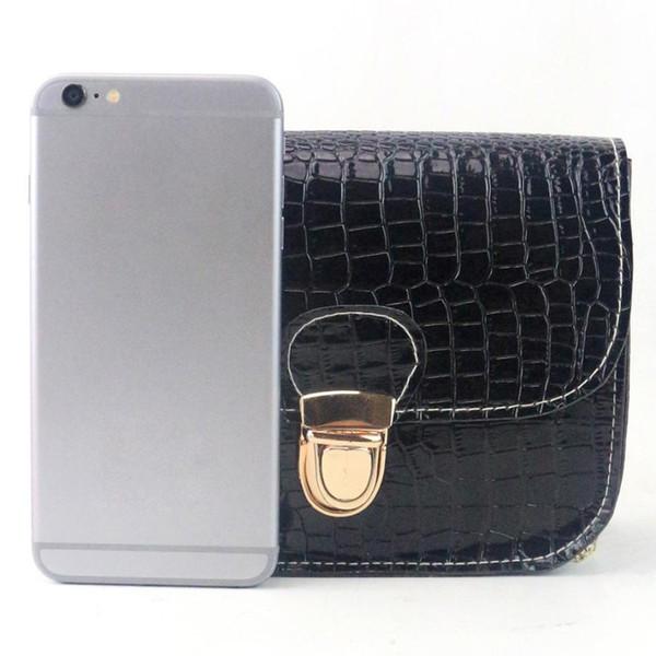 Cheap bags for women 2018 women messenger bags Fashion PU Leather shoulder bags women leather handbags VIP dropshipping bolsos mujer