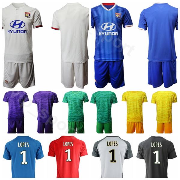 Men Youth FC Goalkeeper 1 IRWIN Soccer Jersey Toronto Set 18 19 ...