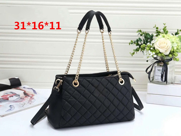 Designer Top quality famous handbags Mini shoulder bags Velvet bucket bag women love printing Luxury Designer crossbody bag purse