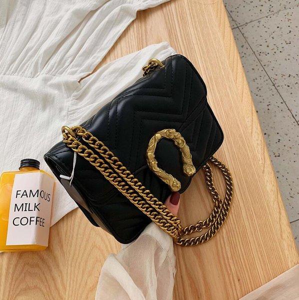 black2(boutique packaging