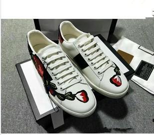 2019 nueva llegada zapatos casuales Air Huarache 4 IV Ultra para hombre mujer ll rojo Huraches zapatos zapatillas de deporte diseñador Hurache entrenadores yxl18041029