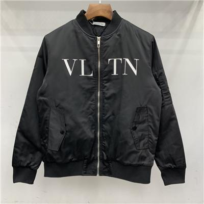 new winter luxurious brand design Vale High quality down jacket embroidery machine Men Women Breathable Fashion outdoor windproof