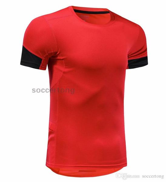 # TC2022000891 la nueva venta caliente de alta calidad de secado rápido camiseta se puede personalizar con Nombre en número y patrón de fútbol CM