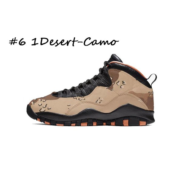 # 6 1Desert-Camo