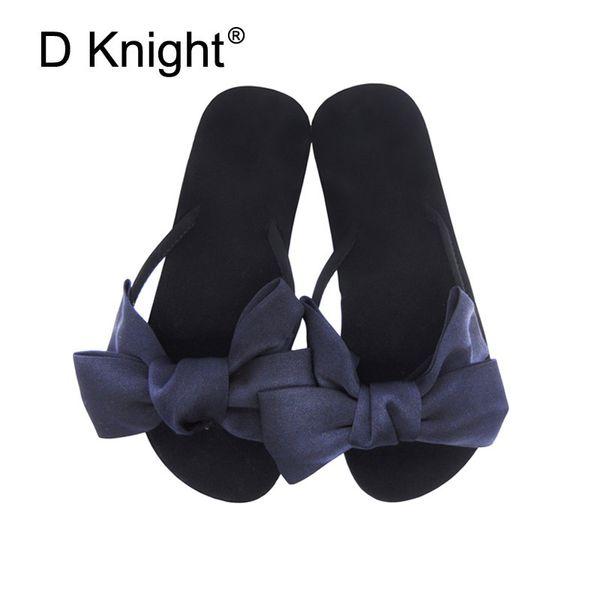 2018 heiße verkaufende Art und Weise Strand Pantoffel Flip Flops Damenschuh EVA beiläufigen Sommer-Frauen-Dame-Schuhe Chaussures Femme Sandalen
