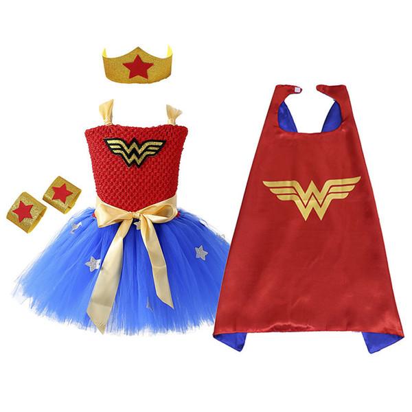 dress with a set