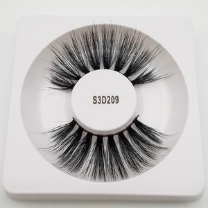 S3D-209