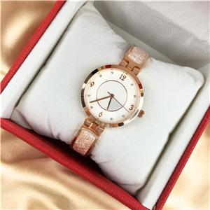 Rose white(watch only)