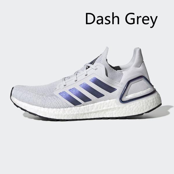 اللون # 1.