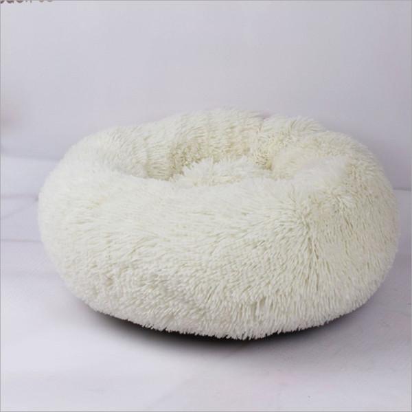Белый-наружный диаметр 70см