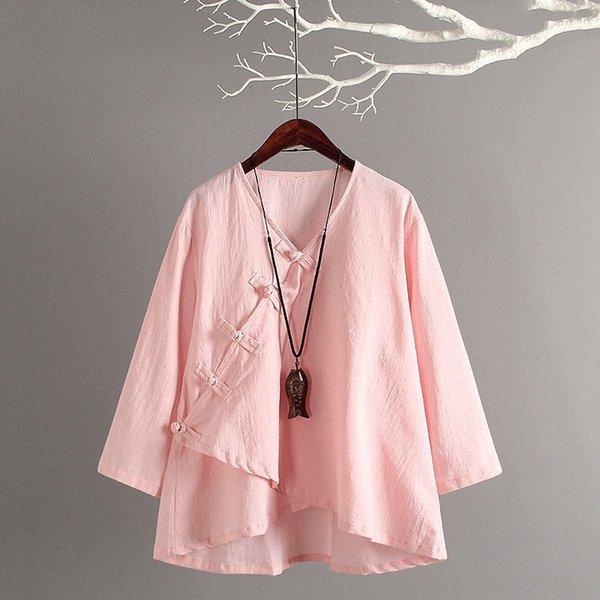 pink color 026