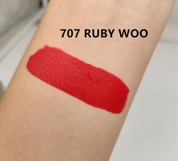 707 RUBY WOO