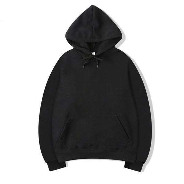 PH-black