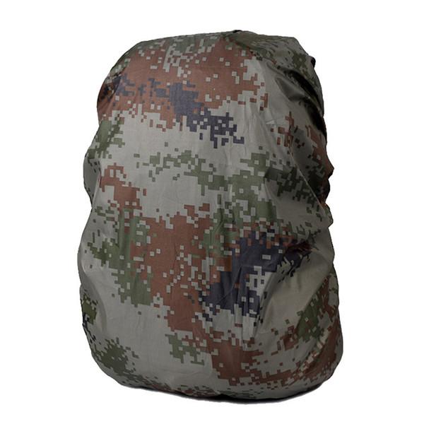 Camouflage numérique
