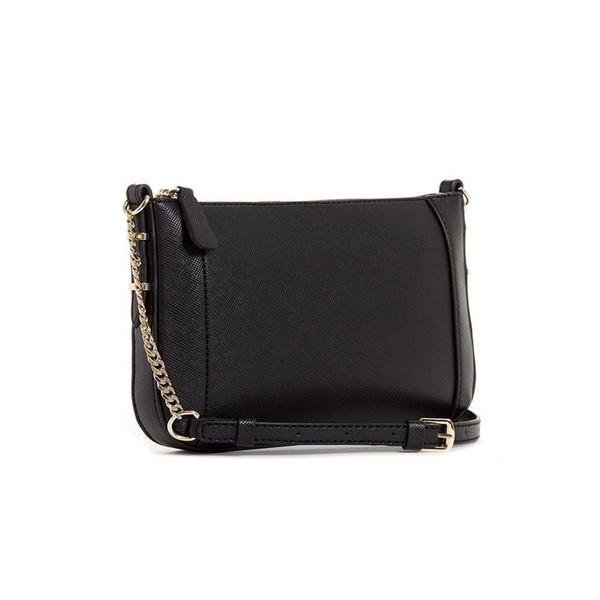 new fashion women shoulder bag pu leather brand Handbag female crossbody bags small Bag50blacks