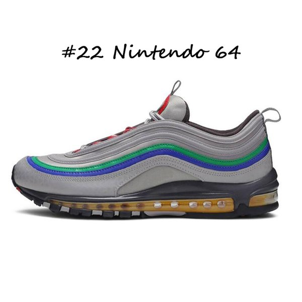 #22 Nintendo 64