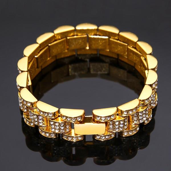 gold /20cm