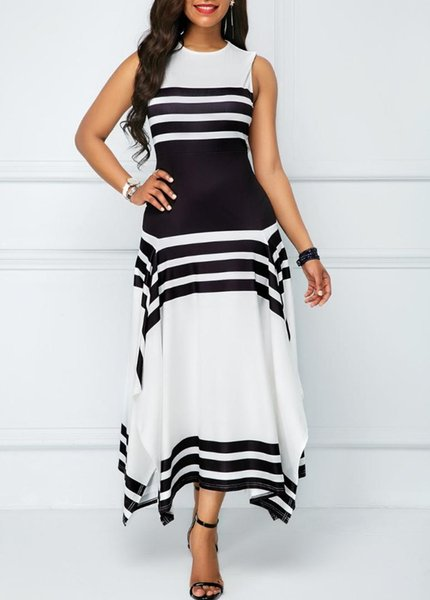 Party Dress W