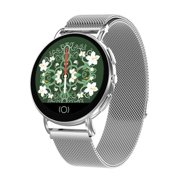 T7 mode bluetooth smart watch 1,22 zoll farbdisplay wasserdicht armband blutdruck pulsmesser fitness tracker smartwatch