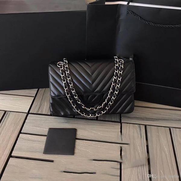 CF1112 Moda Klasik Omuz ÇantalarıKros VücutToteshandbags marka moda ÜST lüks tasarımcı çanta ünlü kadın El Fatura Omuz Eğimli 1D