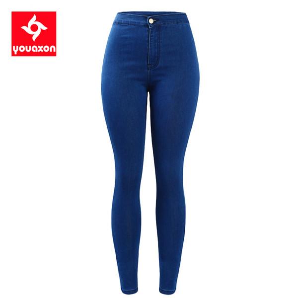 Pantalones Baratos Oferta Online Dhgate Com