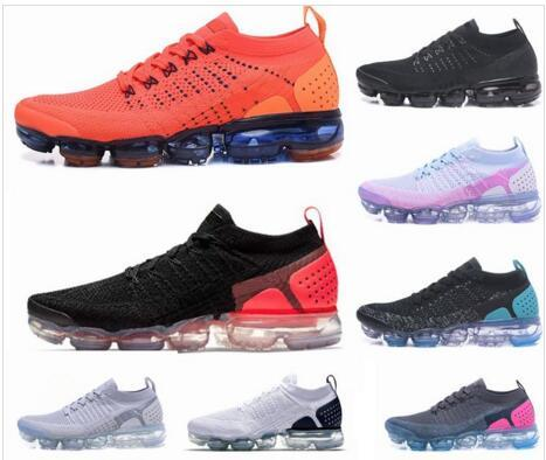 2020 Zebra Knit 2.0 Running Shoes Orca Safari White Vast Grey Dusty Cactus Metallic Gold Men Women Trainer Designer Sneakers 36-45 WM27
