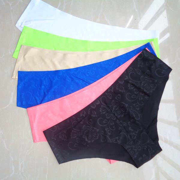 MIX couleur 6PCS