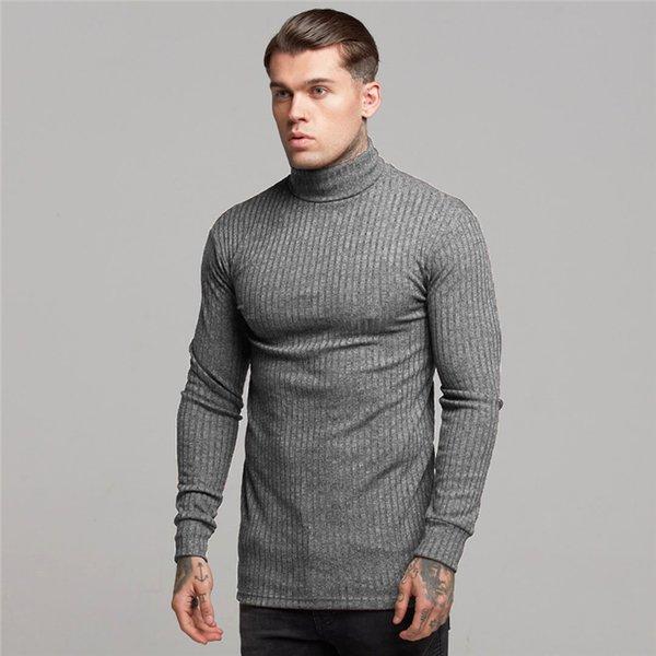 gray25