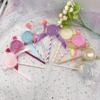 Mix lollipop box