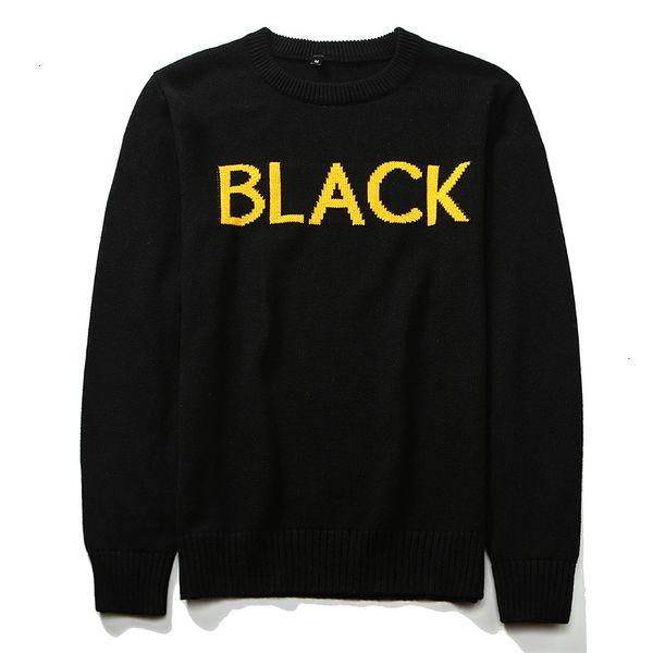 noir-Asie-XXXL