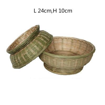 Estendere (M) 24X10