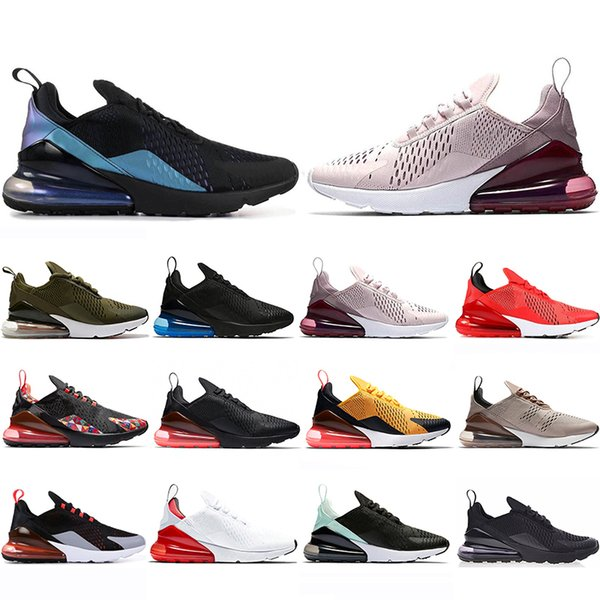 Newest 2019 Regency Purple Premium CNY PRM Running shoes For Men Women Hot Punch Flair Triple Black Core white Mens Trainers Sports Sneakers