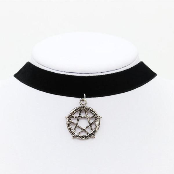 estrela de prata de cinco pontas