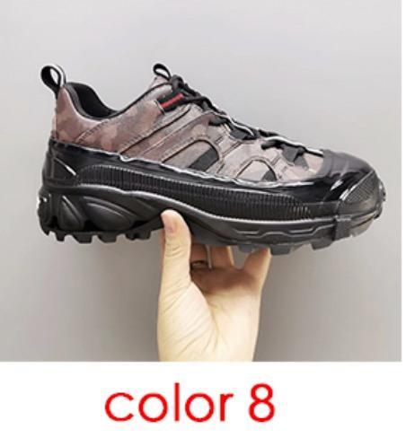 Farbe 8
