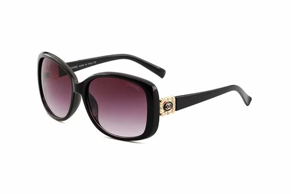 2022High quality New fashion vintage sunglasses Brand designer classic Men's clothing sunglasses Men and women outdoor sun glasses