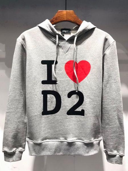 DS291 1