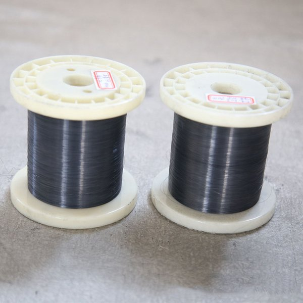 China Supplier gr2 pure Titanium Wire Price,Titanium-nickel alloy wire,use fishing,high quality hot sale