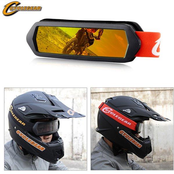 Yeni Kişiselleştirilmiş Gözlükler Motokros Gözlüğü Motosiklet Gafas Dirt Bike Gözlük Gözlük ATV Okulary Cyclegear CG17