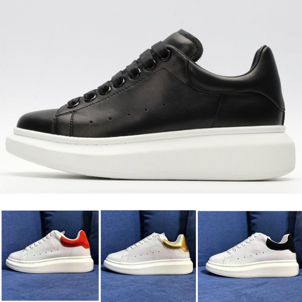 famous Fashion Brand luxury Designer luxury shoes Casual Shoes Boots Sandals Slippers Sports Shoes High Quality Original box men women Free