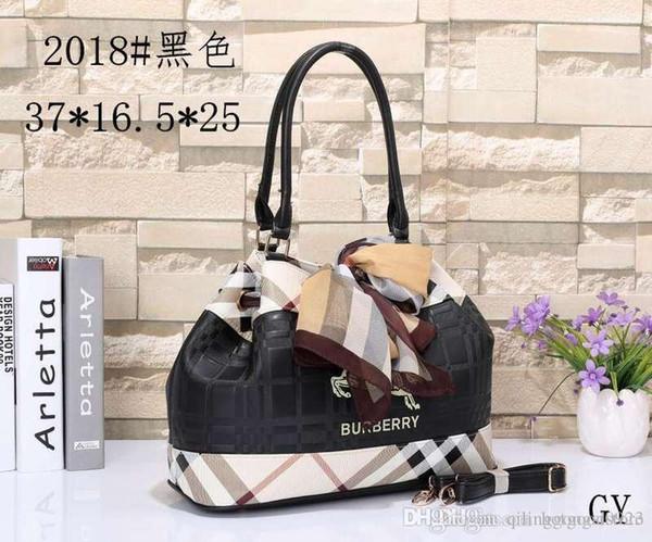 Vente Hot Top bags Créateurs Femmes Mode Sacs à main Portefeuilles qualité de la chaîne en cuir Crossbody Bag Sacs à bandoulière Messenger sac fourre-tout Sac 65118