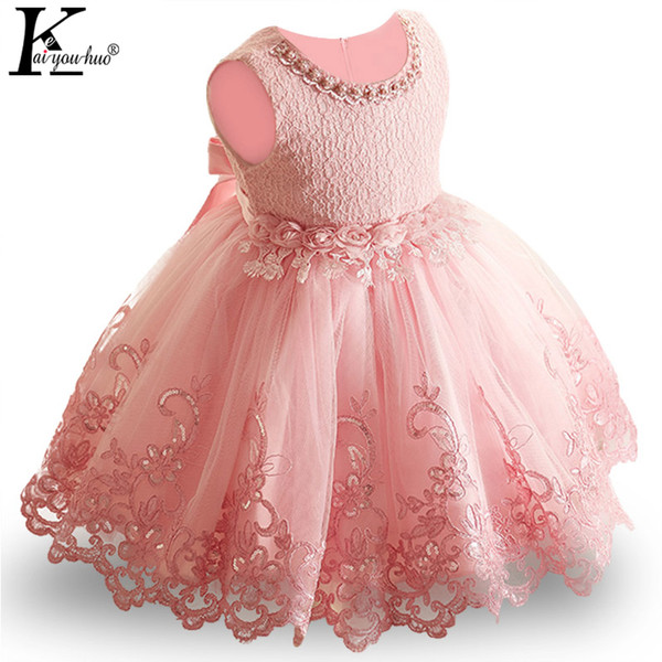 Compre Vestido De Niña Elegante Vestido De Princesa Vestidos De Niños Para Niñas Disfraz Fiesta De Niños Vestido De Novia 8 9 10 Años Vestido Infantil