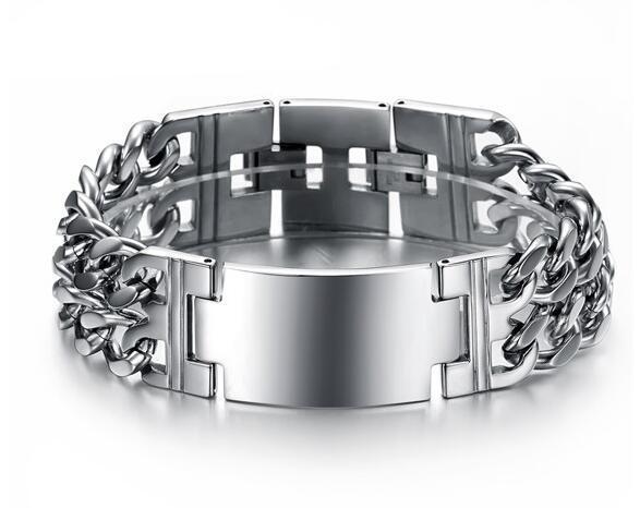 21cm silver